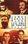 Les amis de Pancho Villa par Blake