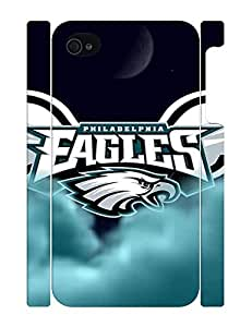 Charm Sports Series Handmade Men Pattern Football Team Logo Snap on Background Case For HTC One M8 Cover Case