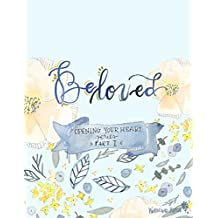 Beloved - Opening Your Heart Series - Book 1