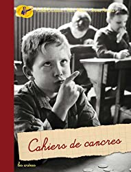 Cahiers de cancres
