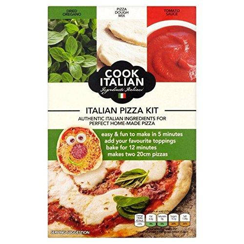 ingredients in dry italian dressing mix - 4