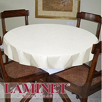 Amazon Com Laminet Deluxe Heavy Duty Cushioned Table Pad