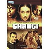 Shakti (The Power) - 2 Disc Set