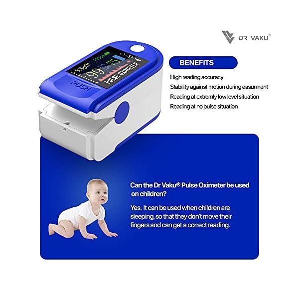 pulse oximeter price
