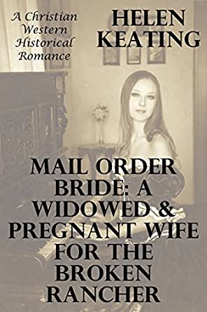 Orthodox christian dating mail order bride