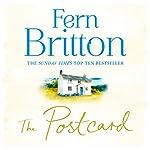 The Postcard | Fern Britton