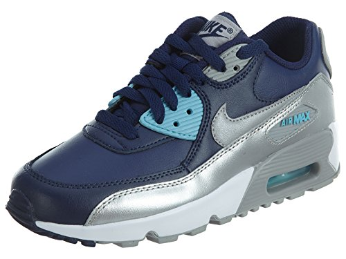 Vapor giacca Blue Silver Matter uomo Binary da Nike TCxfBHB