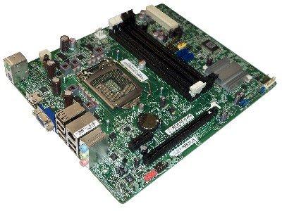 GATEWAY SX2851 AMD GRAPHICS WINDOWS XP DRIVER