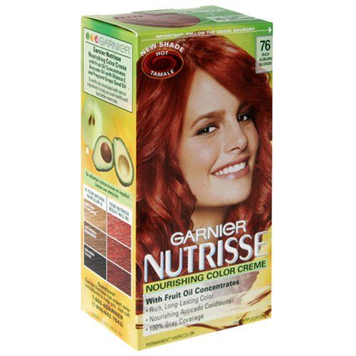 garnier-nutrisse-nourishing-color-creme-with-fruit-oil-concentrate-rich-auburn-blonde-76-pack-of-3