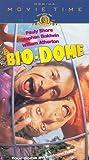 Bio-Dome [VHS]