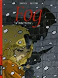 Fog, Tome 7 : Wintertime