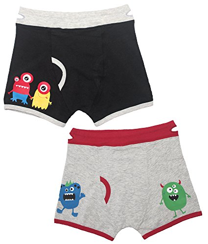 Best Baby Boys Training Pants