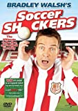 Soccer Shockers [DVD]