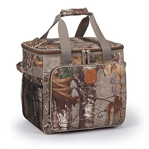 OUTBOUND Realtree Hunting Insulated Activities product image