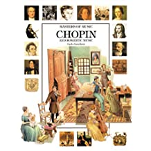 Chopin and Romantic Music
