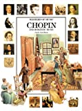 Chopin and Romantic Music, Carlo Cavelletti, 0764151363
