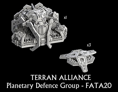 terran-alliance-planetary-defence-group