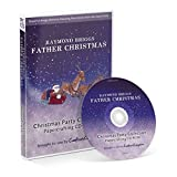 Computers Softwares Best Deals - Father Christmas Party Collection Craft CD-ROM Template Computer Software