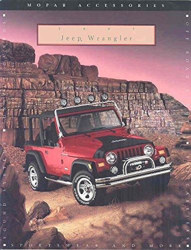 1997-jeep-wrangler-accessories-brochure