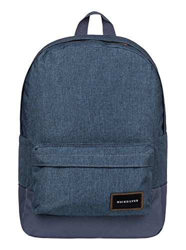 quiksilver-boys-mini-night-track-medium-backpack-medium-backpack-blue-one-size