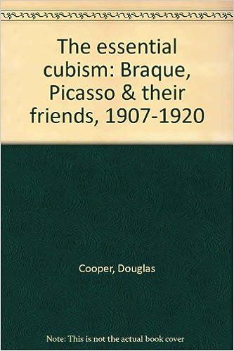 cubism title