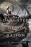download ebook a daughter of no nation pdf epub