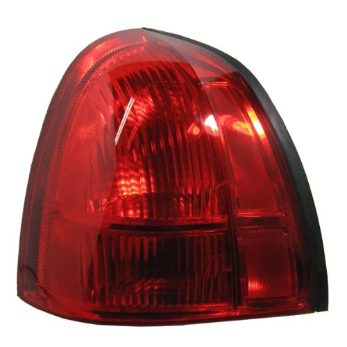 lincoln-lincoln-town-car-rear-light-left-driver-side-2003-2008
