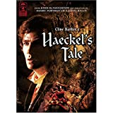 Haeckel's Tale (masters/horror
