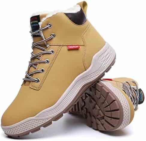 9f069b9bc92de Shopping 6.5 - 4 Stars & Up - Snow Boots - Outdoor - Shoes - Men ...