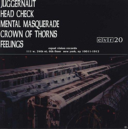 Train Yard Blues [Vinyl]