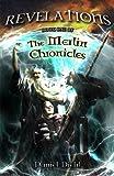 Revelations (The Merlin Chronicles Book 1)