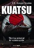 Kuatsu