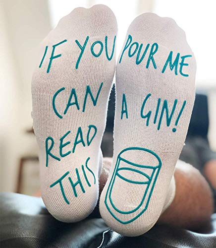 Buy gin gifts