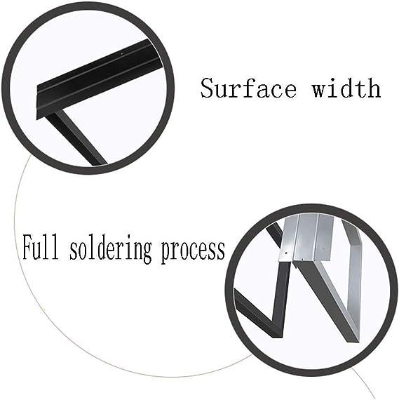 Barra soporte mesa patas soportes elevadores Patas for ...