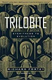 img - for Trilobite: Eyewitness to Evolution book / textbook / text book