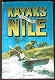 Kayaks Down the Nile, John Goddard, 0842515755