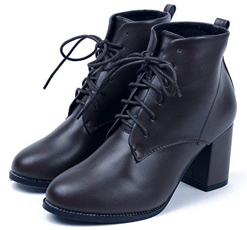 Imperm Ageemi Shoes Femme Bottes Shoes Ageemi Imperm Bottes Femme t7daqywy