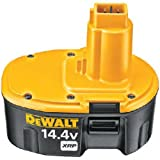 DEWALT DC9091 14.4-Volt XRP Battery Pack