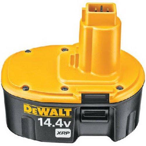 DEWALT DC9091 14 4 Volt Battery Pack