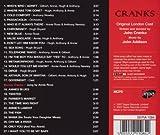 Cranks (Original London Cast)