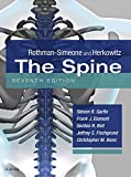 img - for Rothman-Simeone The Spine E-Book book / textbook / text book