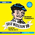 Just William 10 | Richmal Crompton