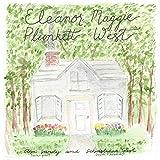 Eleanor Plunkett / Maggie West