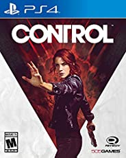 Control PS4 - PlayStation 4