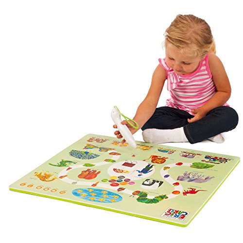 eric-carle-interactive-learning-mat-with-voice-pen