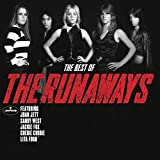 The Best Of The Runaways [LP]