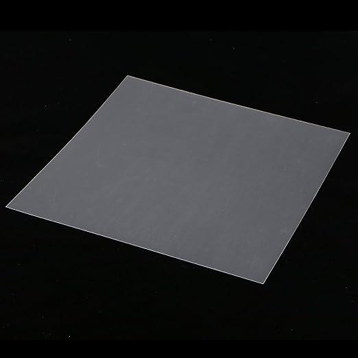 Superficie De La Estructura De La Impresora De La Hoja 3D De Pei ...