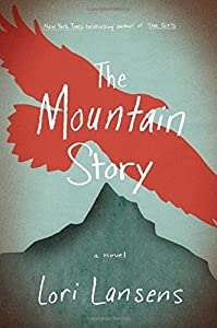 the mountain story lori lansens pdf