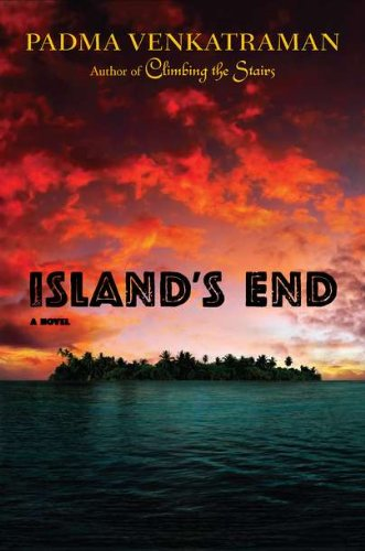 Download Island's End ebook
