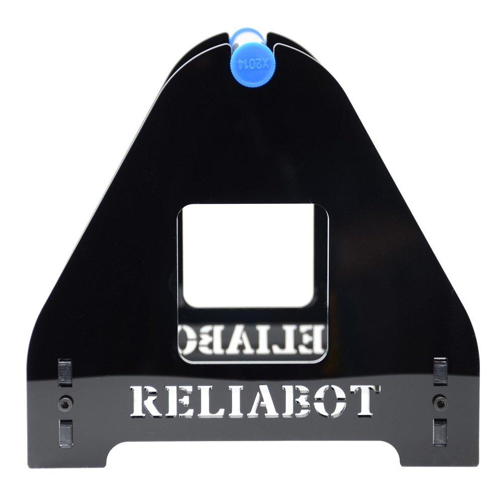 ReliaBot Soporte para filamento de impresora 3D: Amazon.es ...
